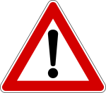 sign7_italy
